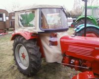 GueldnerG35